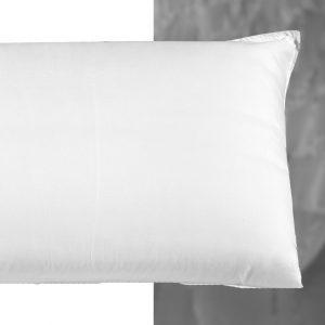 almohadafibra
