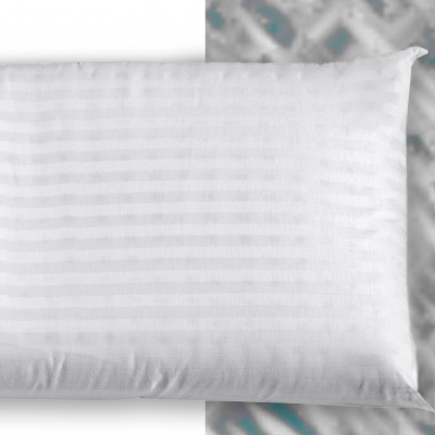almohadalatex