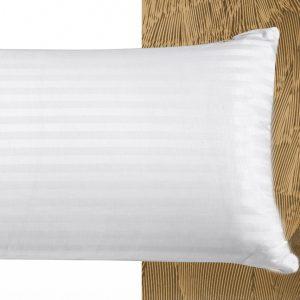almohadatactopluma